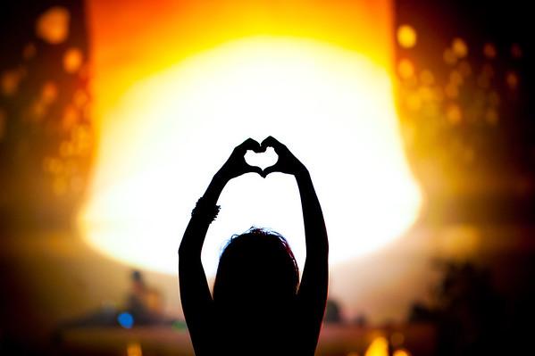 LOVE - NYC