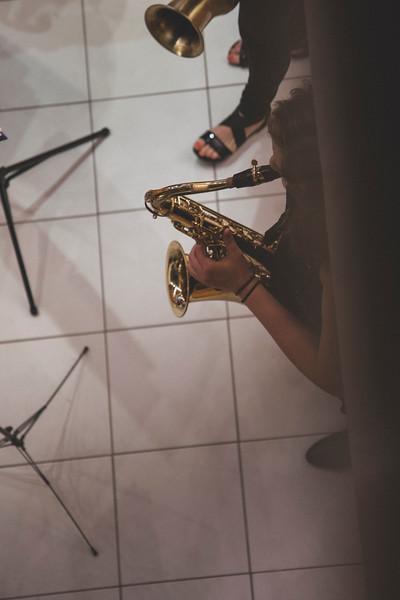 Music detail