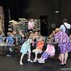 Lower School Concert_05212013_002
