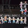 Lower School Concert_05212013_010