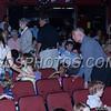 Lower School Concert_05212013_019