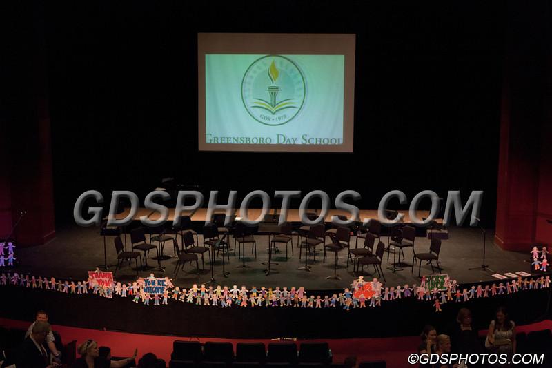 Lower School Concert_05212013_001