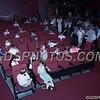 Lower School Concert_05212013_009