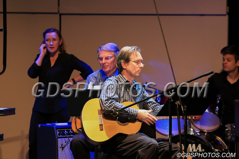 MS ChoralConcert_05142019_001