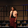 MS ChoralConcert_05142019_016
