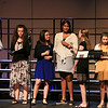 MS ChoralConcert_05142019_010