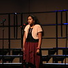 MS ChoralConcert_05142019_017