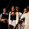 MS ChoralConcert_05142019_005