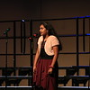 MS ChoralConcert_05142019_019