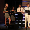 MS ChoralConcert_05142019_011