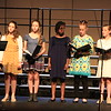MS ChoralConcert_05142019_009