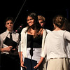 MS ChoralConcert_05142019_004
