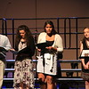 MS ChoralConcert_05142019_012
