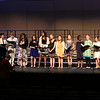 MS ChoralConcert_05142019_007