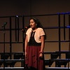 MS ChoralConcert_05142019_018