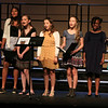 MS ChoralConcert_05142019_008