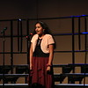 MS ChoralConcert_05142019_015