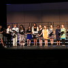 MS ChoralConcert_05142019_006