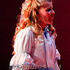 OurTown_03202013_007