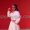 OurTown_03202013_005
