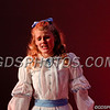 OurTown_03202013_009
