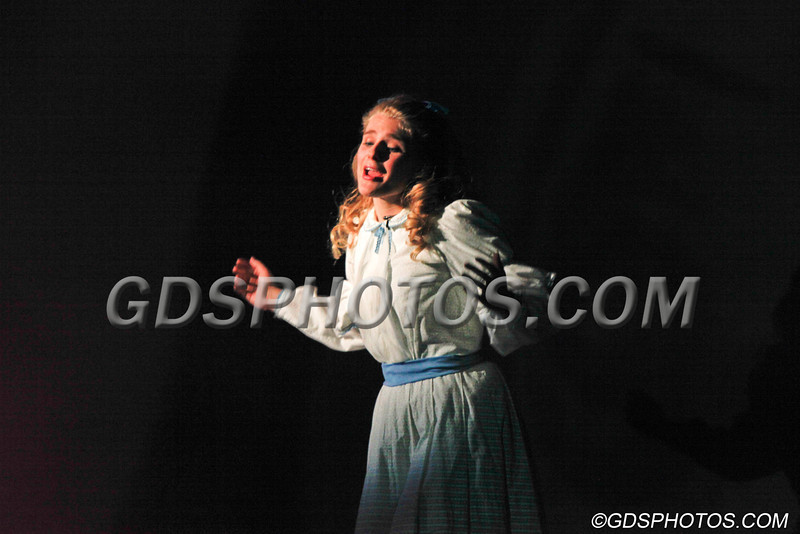 OurTown_03202013_012