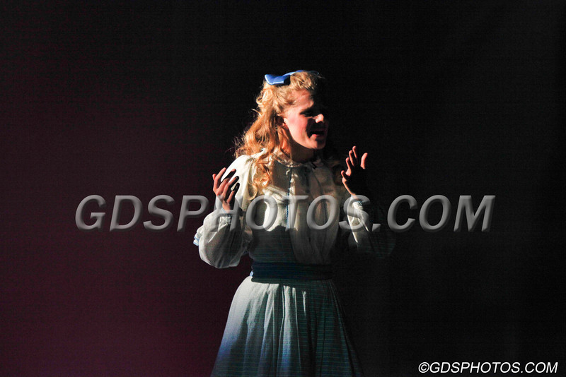 OurTown_03202013_013