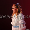 OurTown_03202013_008