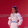 OurTown_03202013_004