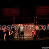 Pippin_11022017_010