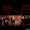 Pippin_11022017_009