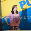 Musical- The 25th Annual Putnam Spelling Bee_A_01302014_0003