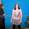 Musical- The 25th Annual Putnam Spelling Bee_A_01302014_0001