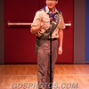 Musical- The 25th Annual Putnam Spelling Bee_A_01302014_0014