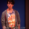 Musical- The 25th Annual Putnam Spelling Bee_A_01302014_0021