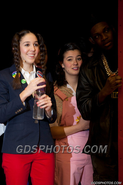 Musical- The 25th Annual Putnam Spelling Bee_A_01302014_0002