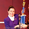 Musical- The 25th Annual Putnam Spelling Bee_A_01302014_0013