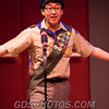 Musical- The 25th Annual Putnam Spelling Bee_A_01302014_0015