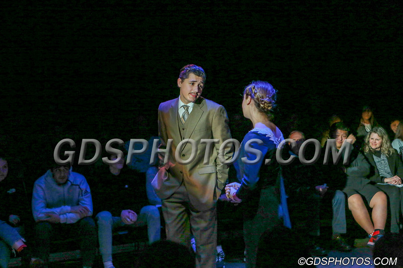 The39Steps_01302020_637