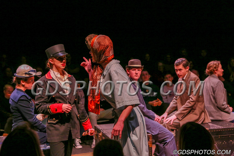 The39Steps_01302020_681