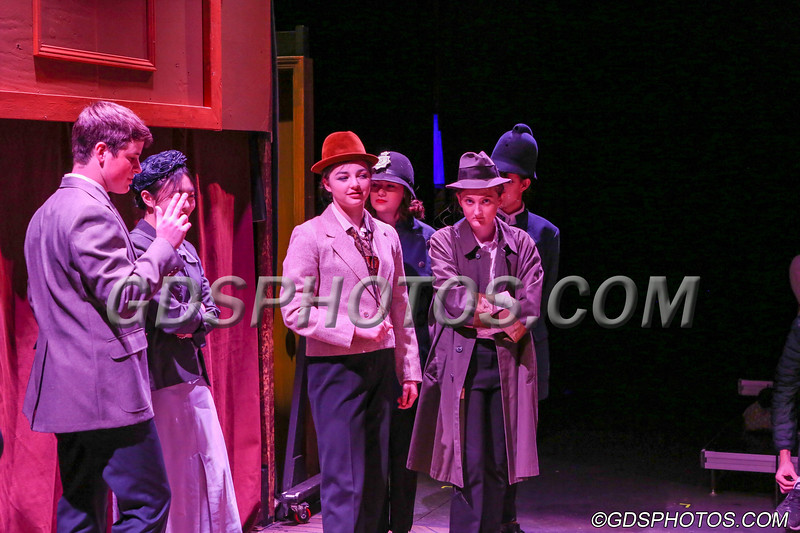 The39Steps_01302020_616