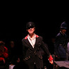 The39Steps_01302020_676