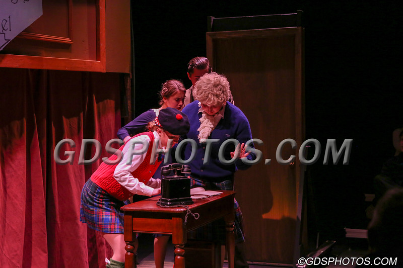 The39Steps_01302020_605