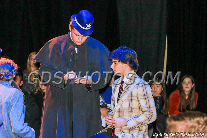 The39Steps_01302020_662