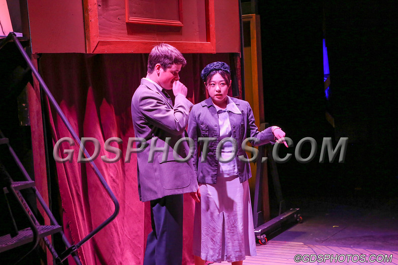 The39Steps_01302020_613