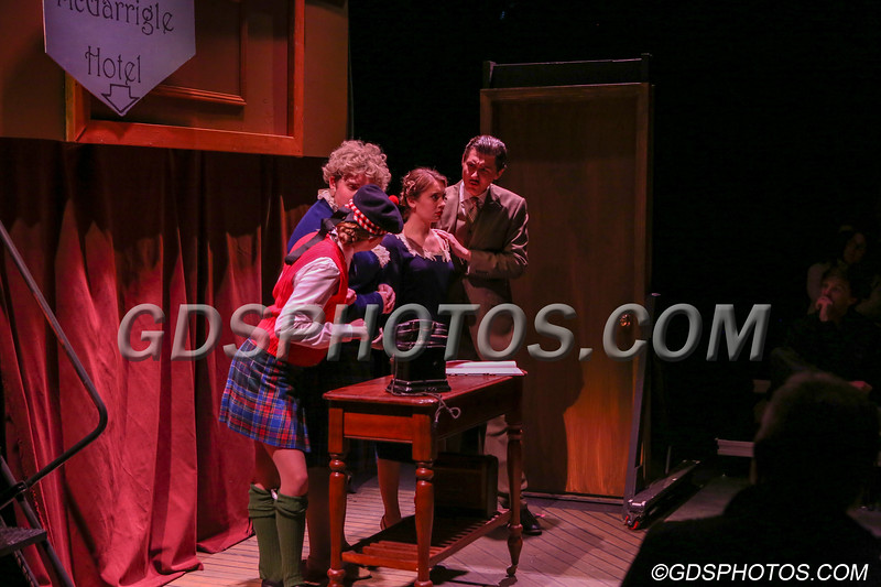 The39Steps_01302020_606