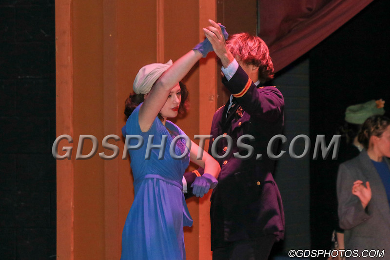 The39Steps_01302020_674