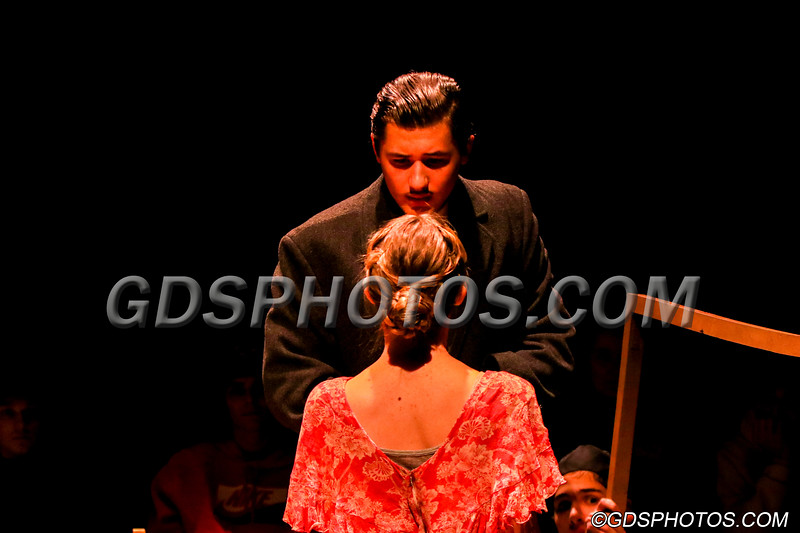 The39Steps_01302020_664