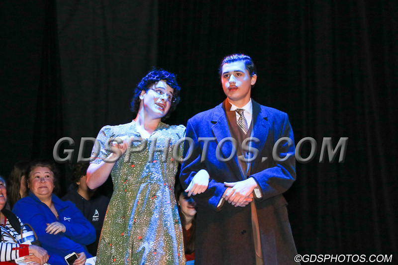 The39Steps_01302020_672