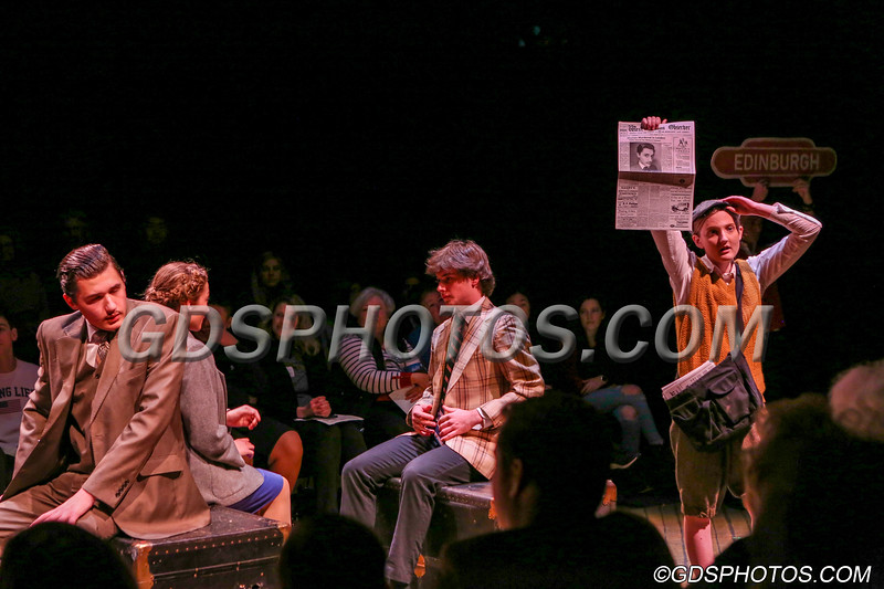 The39Steps_01302020_678